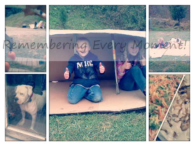 Fun Fall Days