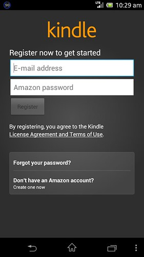 Kindle-Android4