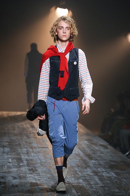 Jelle Haen3025_9_SS13 Tokyo Factotum(Fashionsnap)