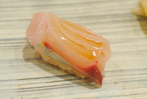 8130365000 0e292d0630 Sushi Kanesaka (Tokyo, Japan)