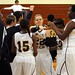 2012-2013 WVU Tech Womens Basketball