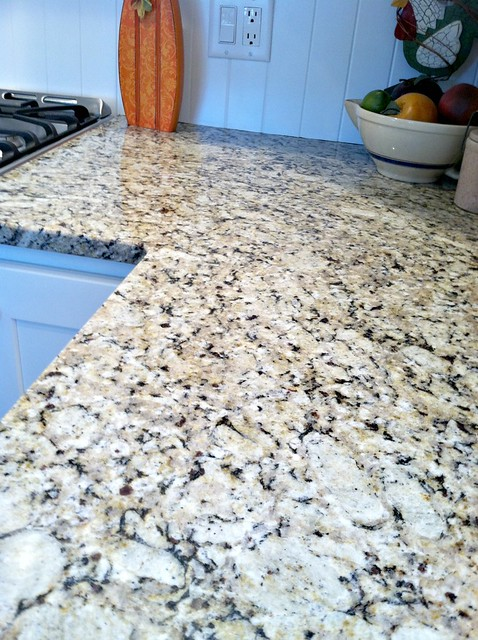 Diy Granite Countertop Cleaner Andrea Dekker