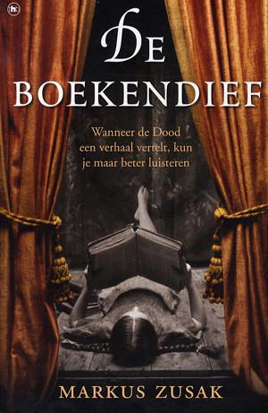 Zusak Markus_de boekendief 300