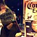 Corona = Ready for Hurricane Sandy now!