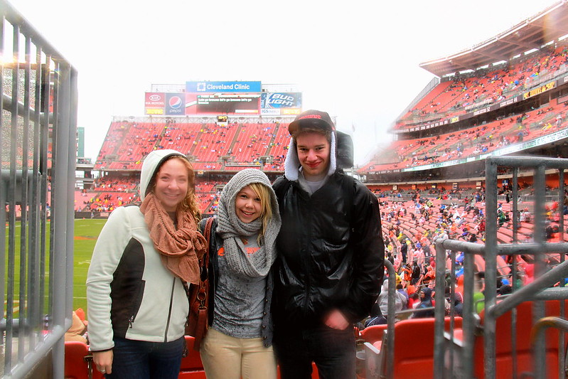 browns game (39)