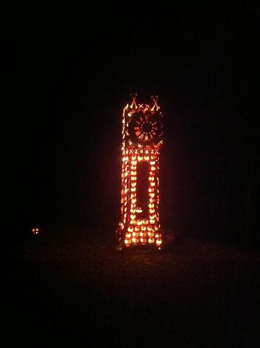 Blaze - Big Ben