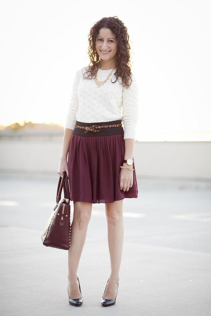 merlot-silk-skirt2