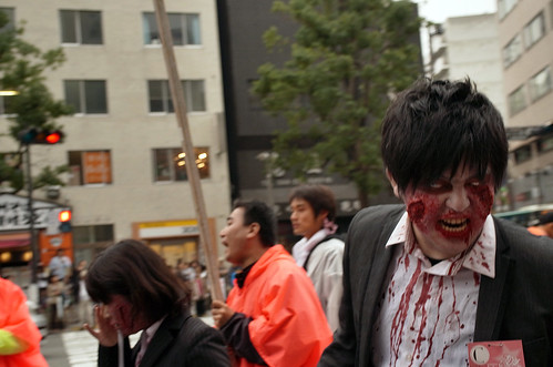 Kawasaki-Halloween-2012-Parade-50-R0022696