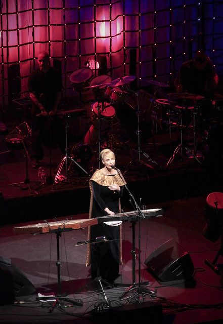 Dead Can Dance Tickets and Dates | Ents24