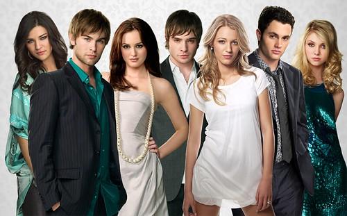 gossipgirl-cast-2009-01