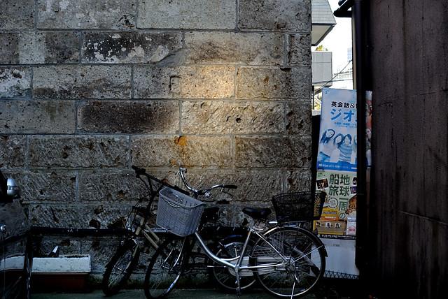 utunomiya2012102_1383_12919