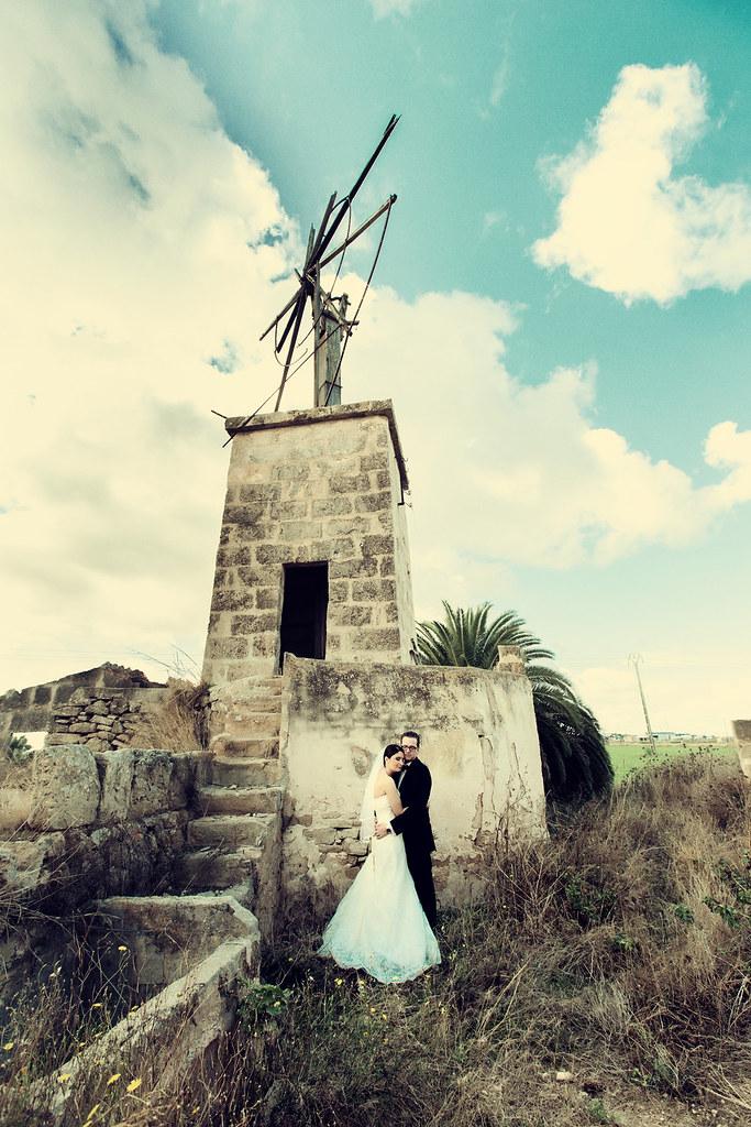 Michael Stange Hochzeitsfotograf Osnabrück Mallorca 2080