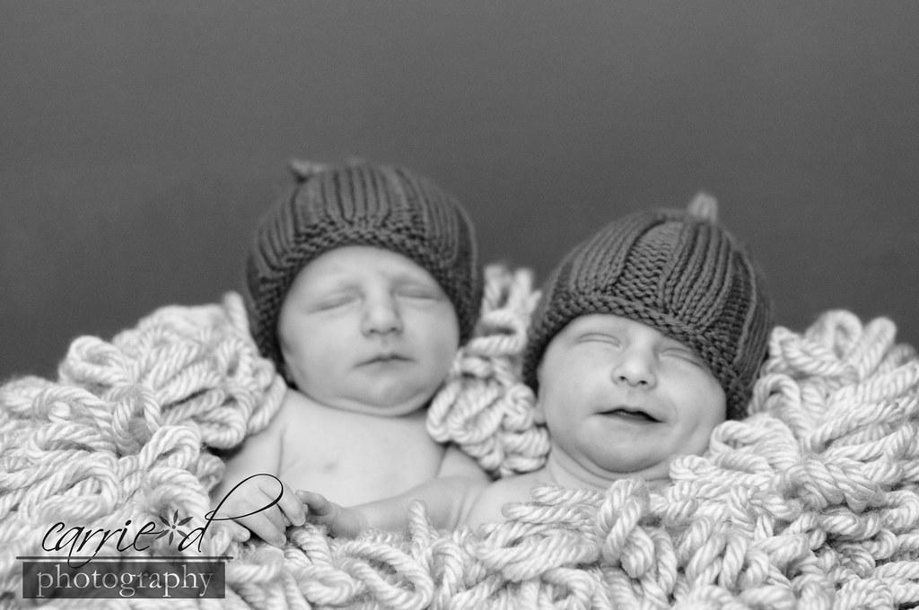 Annapolis Twin Photographer - Annapolis Newborn twin photographer - Annapolis Newborn Twin Photographer - Annapolis Family Photographer - twin newborn photography - Ellen 10-11-2012 (89 of 161)