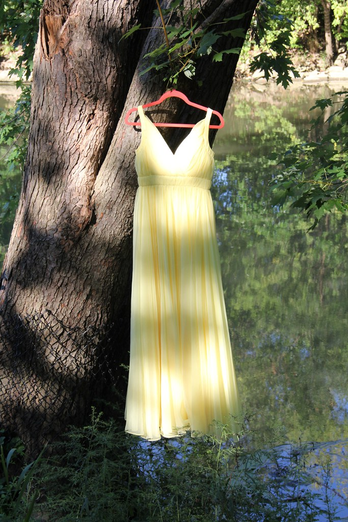 vintage_yellow_dress