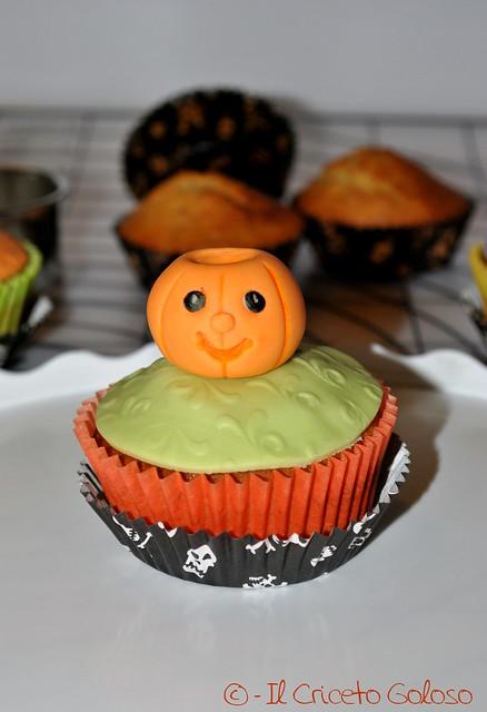 Cupcakes di Halloween (60)