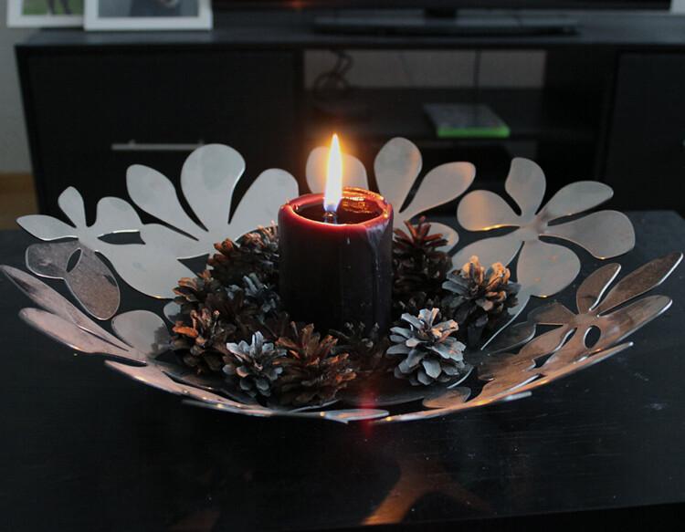 kyntteli3