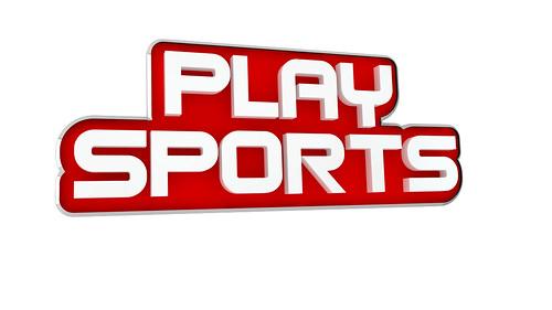 play_sports_logo