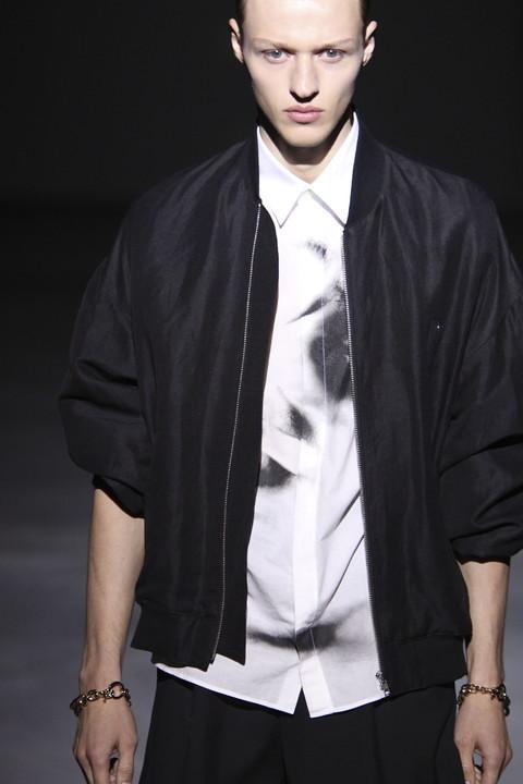 Alex Maklakov3054_SS13 Tokyo  DRESSEDUNDRESSED(apparel-web.com)