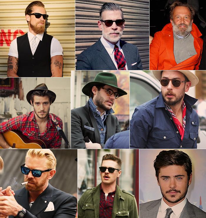 Movember2012a