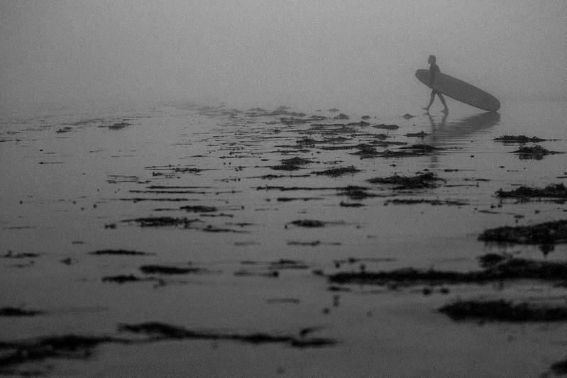 Surfers_Encinitas__CA_G.L'Heureux-1002