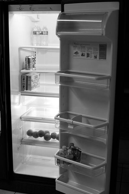 004 fridge