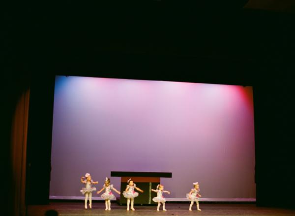 Ballet21.jpg