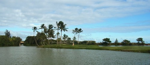 Kauai Lagoon Golf Club 484b