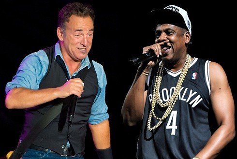 jay-z-bruce-springsteen-obama-rally