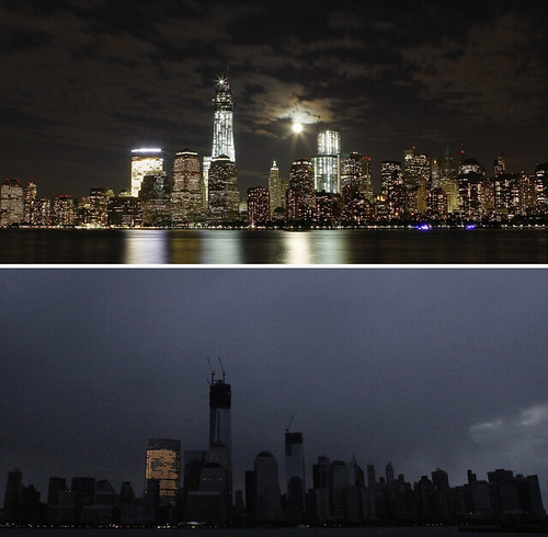blackout-nyc-Hurricane-Sandy