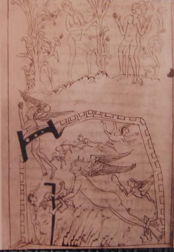 El demonio en el románico - Página 5 8150714406_36a5083370