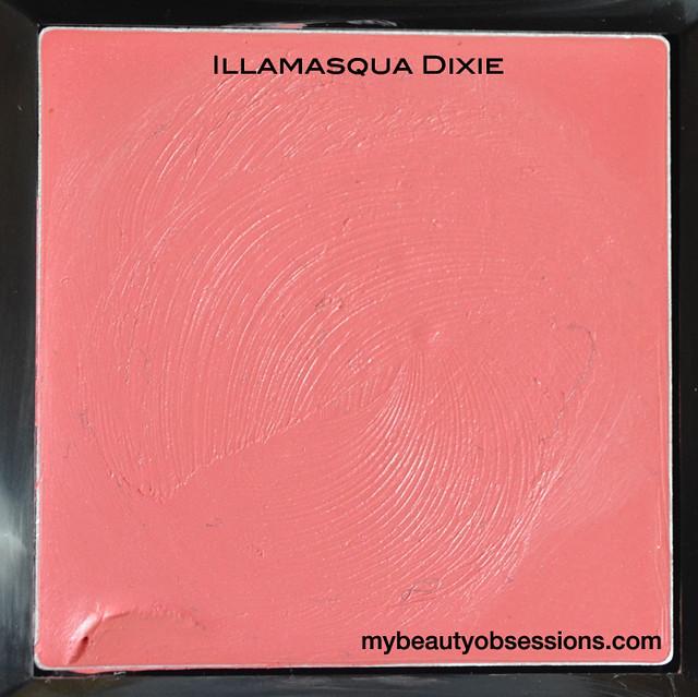 Illamasqua Blushers8