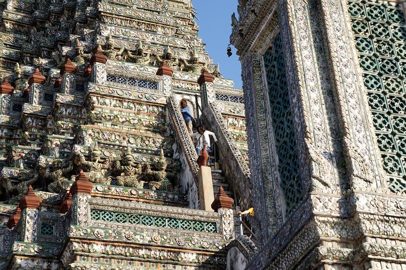 Trip to Bangkok2013-01-03 465