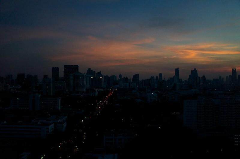 Trip to Bangkok2013-01-03 579