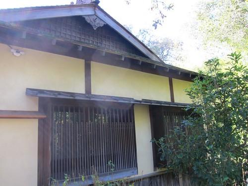 Hakone Japanese Gardens, Saratoga, CA IMG_2301