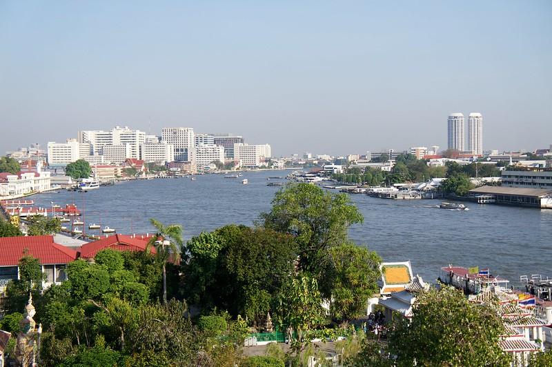 Trip to Bangkok2013-01-03 494