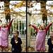 Autumn fun by joshuabourkefilms