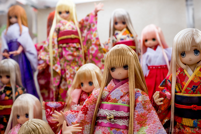 AZONE_LS_Akihabara_20130105-DSC_9742