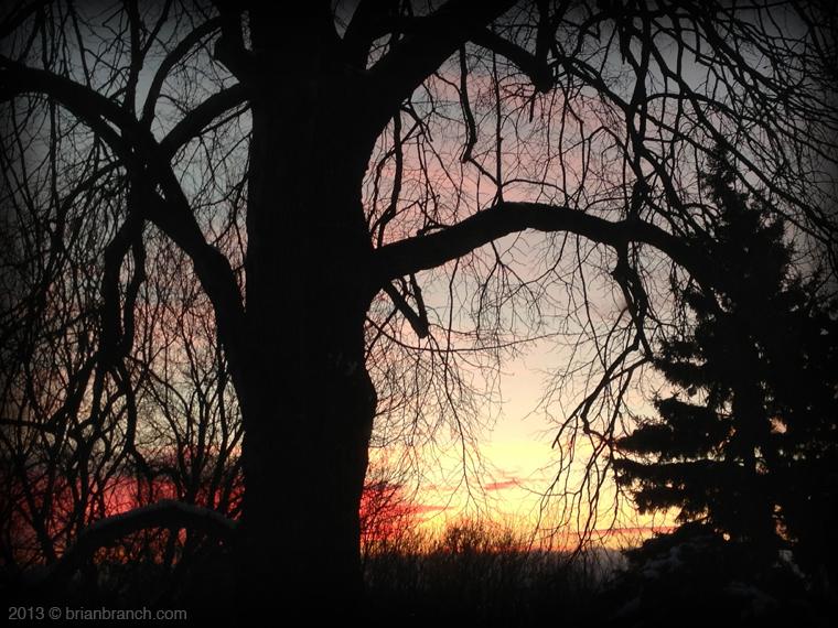 IMG_0180_sunrise