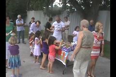 Отново на училище16.09.2012 Видео