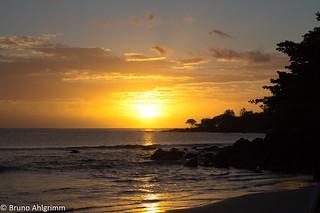 Ferias Mauritius_0055@20120715.jpg