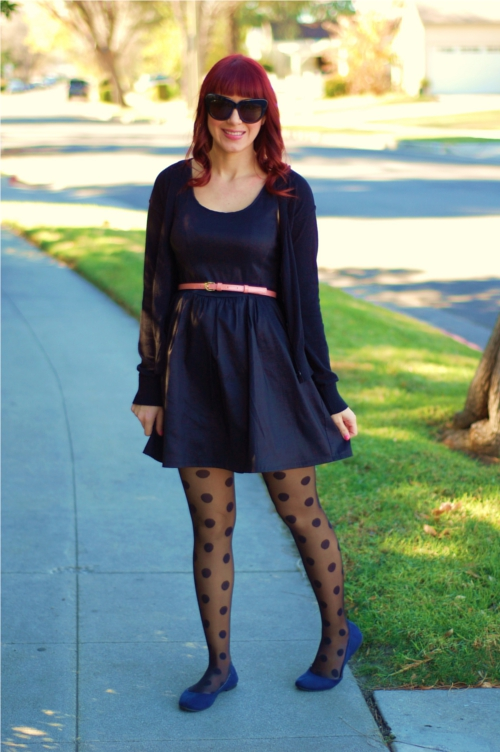 blackdress2