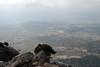 Kreta 2007-2 314
