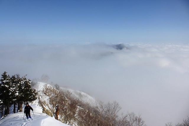 社山_43