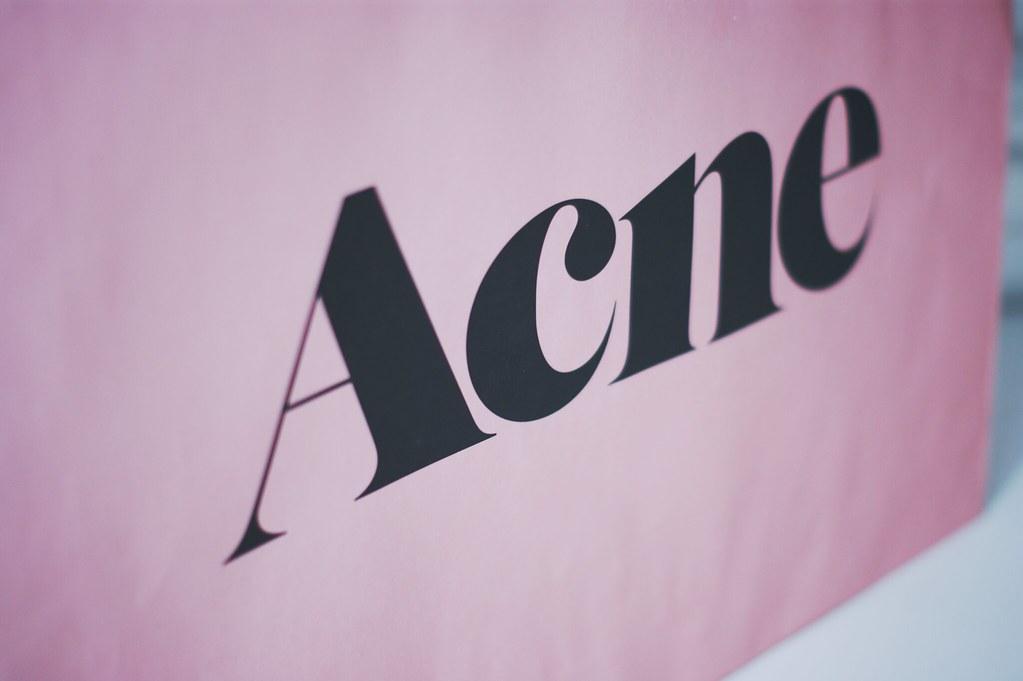 acne_raya_5