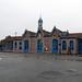 Abbeville (gare) 5418 ©markustrois