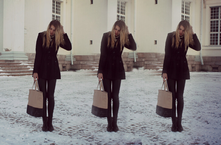 winteroutfit2