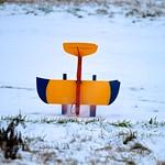 za, 19/01/2013 - 16:28 - Dakota-IMG_0251