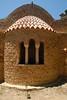 Kreta 2010 237