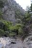 Kreta 2011-1 348