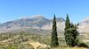 Kreta 2012 034